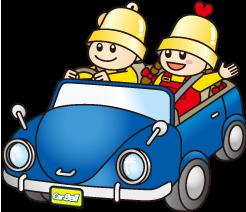 軽自動車なら新車市場山口クラブ